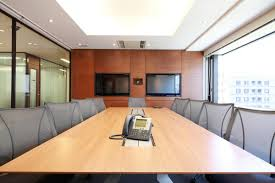 Compass Offices Prestigious Serviced And Virtual Office In Hong Kong Singapore Japan