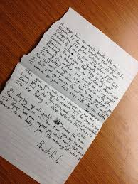 essay help on writing a essay cv writing service us liverpool essay help write an essay online online organic chemistry homework help help on writing a essay