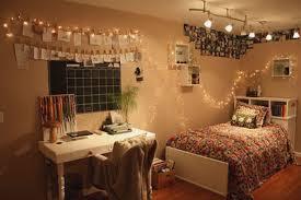 pretty ideas bedroom
