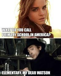 Emma Watson Meme | WeKnowMemes via Relatably.com
