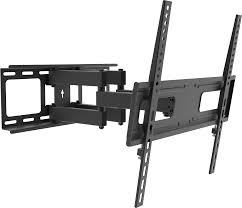 Fixed, Tilting & Full Motion TV Wall Mounts | Walmart Canada