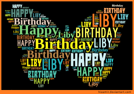 Image result for happy birthday