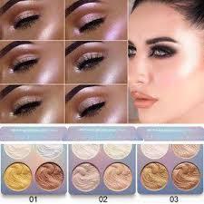 Best price <b>Eyes Makeup</b> online shopping at - KiKUU