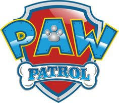 Boy Mama: <b>Paw</b> Patrol Pinata | Costume | Значки, День рождения и ...