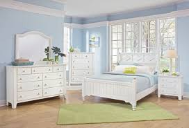 style bedroom decor large