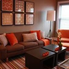 home design ideas design large brown and red living room clocks bar awesome wandering spirit awesome large living room