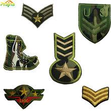 Compare Prices on <b>Military</b> Tac- Online Shopping/Buy Low Price ...