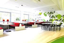creative office designs houzz interior design ideas office designs creative 9176c nice awesome builds architect office design ideas