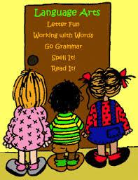 readinglanguage arts essay help   hit mebelcom readinglanguage arts essay help