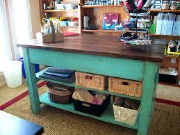 bathroomsplendid sullivan counter height craft table vanilla sewing furniture art masteralz tables workstations white bathroomalluring costco home office furniture