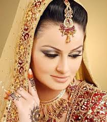 best indian bridal makeup tips8 pin image share