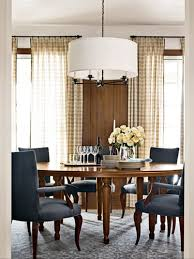 my favorite things round dining tables casual dining room lighting