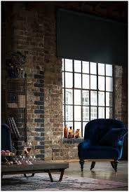 industrial warehouse converted versatile living