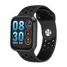 <b>Jeaper Smart</b> Sport <b>Watch</b> M98 Men Blood Pressure Heart Rate ...
