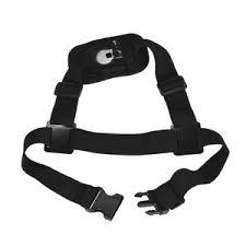 camera chest mount — международная подборка {keyword} в ...