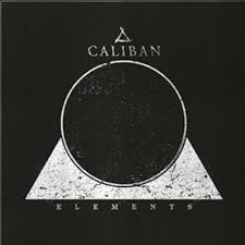"Caliban on Twitter: ""Today at 12 #<b>caliban</b> #<b>elements</b> #newvideo ..."