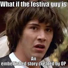 conspiracy keanu memes | quickmeme via Relatably.com