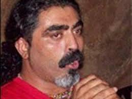 """Almanya'nın Hamburg kentinde yaşayan """"Xalo"""" lakaplı rock şarkıcısı Süleyman Karadeniz, dün gece evinde intihar etti. - suleyman-karadeniz"""