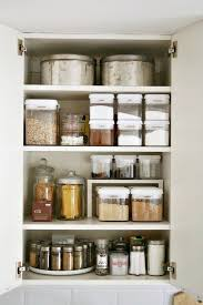 cabinet food cabinets kitchen