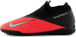 <b>Бутсы</b> мужские <b>Nike Phantom</b> Vision 2 Academy Dynamic Fit TF ...