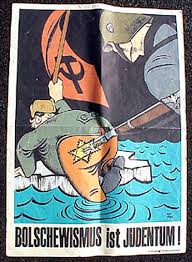 Image result for jew bolshevik