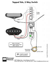dimarzio wiring diagrams with electrical pics 28861 linkinx com Coil Tap Dimarzio Wiring Diagrams medium size of wiring diagrams dimarzio wiring diagrams with example pictures dimarzio wiring diagrams with electrical 2 Humbuckers 1 Volume 1 Tone 3 Way and Switchable Single Coil Tap