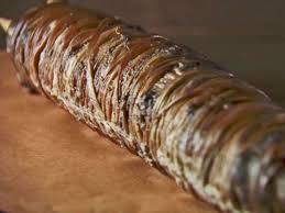 Αποτέλεσμα εικόνας για recipe kokoretsi