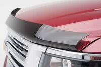 «<b>Дефлектор капота</b> Autofamily SIM <b>темный</b> Kia Rio 2011-, NLD ...
