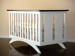 baby nursery furniture designer eden baby madison crib baby nursery furniture designer