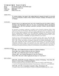 resume template ms word templates format in inside 85 breathtaking microsoft office resume templates template
