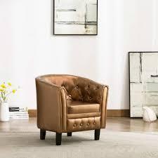 <b>Tub Chair</b> - Furniturre