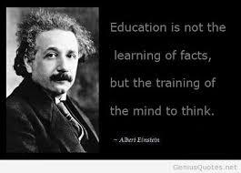 Education Quotes Wallpaper via Relatably.com