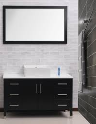 wood drawer base cabinet bathroom captivating bathroom vanity twin sink enlightened