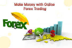 Image result for trading forex