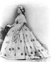 Image result for mary ann todd lincoln