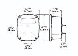 kc hilites wiring diagram kc image wiring diagram kc hilites wiring diagram wiring diagram and schematic on kc hilites wiring diagram