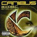 2000 B.C. album by Canibus