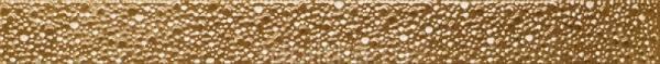 <b>Intenso</b> Star 50,5x5 <b>бордюр</b> от <b>Керлайф</b> купить <b>керамическую</b> ...