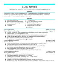 sample preschool teacher resume high school teacher resume skills