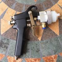 Air Pressure <b>Paint Spray</b> Gun Australia | New Featured Air Pressure ...