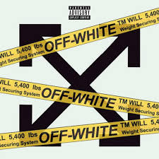 <b>Off White Vlone</b> by Jose Frescobar on Spotify