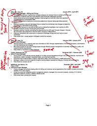manager tips on reading reviewing resumes sysazzle reviewing resume 791x1024