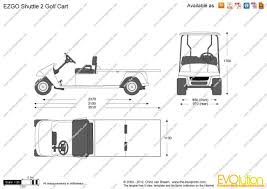 ezgo wiring diagram ezgo discover your wiring diagram collections ezgo golf cart dimensions ezgo wiring diagram moreover ezgo golf cart dimensions also lesco walk behind