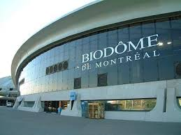 Image result for biodome in montreal