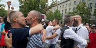 Bildergebnis für Schwule und lesben