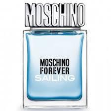 Купить <b>Moschino Forever Sailing</b> цена, <b>туалетная</b> вода Moschino ...