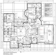House Design and Plans   Our Process   Rijus Home  amp  Design Ltd OntarioFinal Detailed Ontario Home Design