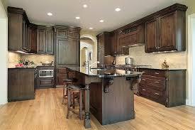 rustic design hutch kitchen furniture