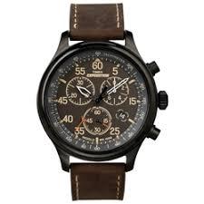 <b>Наручные часы Timex</b> — купить на Яндекс.Маркете
