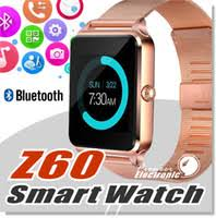 Wholesale <b>V8 Smartwatch</b> for Resale - Group Buy Cheap <b>V8</b> ...